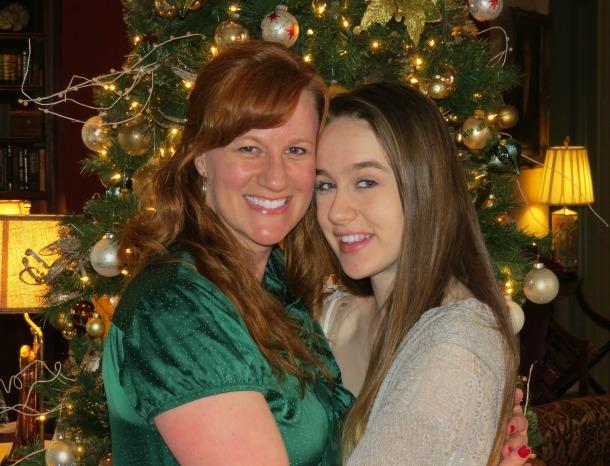 Katie & Mom (1)