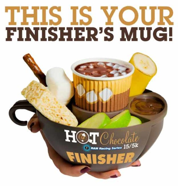 finishers-mug-hot-chocolate2.jpg