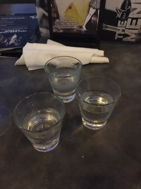 vodka shots.JPG
