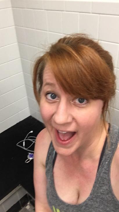 gym selfie.JPG