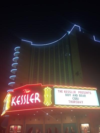 The Kessler.JPG