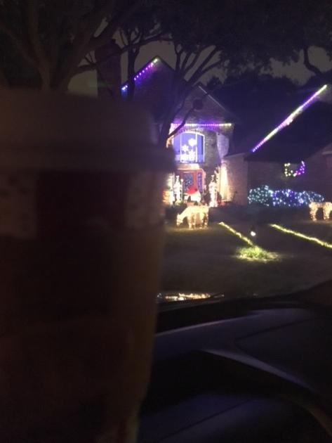 lights and coffee.JPG